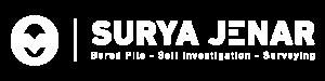 logo-05 copy